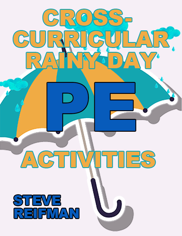 FINAL RAINY DAY PE EBOOK COVER